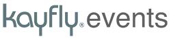 KayflyEvents
