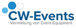 CW-Events