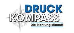 DRUCK-KOMPASS
